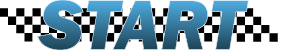 ST_logo-header