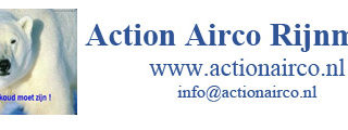 Action Airco Rijnmond