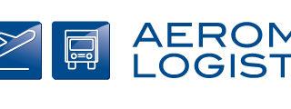 Aeromar Logistics