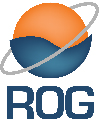 Rotterdam Offshore Group