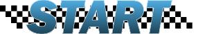 Autobedrijf Start Logo