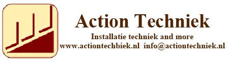 ActionTechniek